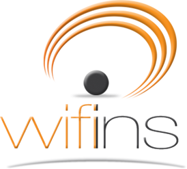 Wifins